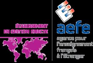 aefe - Agence pour l'enseignement français à l'étranger